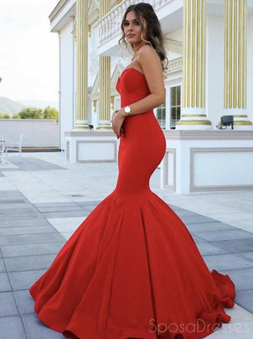 products/redmermaidpromdress_01e9e514-3989-4979-b34e-757425d5d0ec.jpg