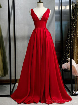 products/redvneckpromdresses.jpg