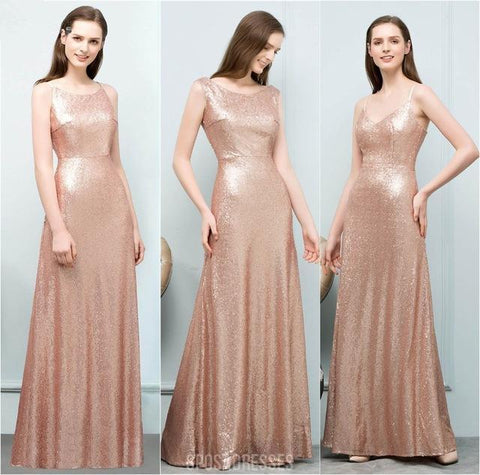 products/rose_gold_bridesmaid_dresses.jpg