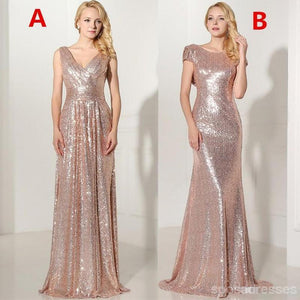 products/rosegoldbridesmaiddresses.jpg