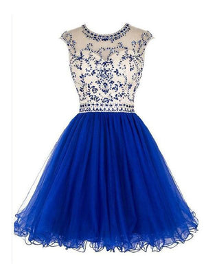 products/royal_blue_beaded_homecoming_dresses.jpg