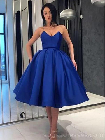 products/royal_blue_homecoming_dress.jpg