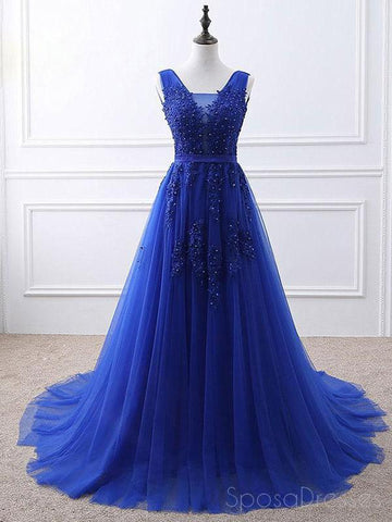 products/royal_blue_prom_dresses_58058144-b2c7-434d-b2fd-e0a6c27a23c2.jpg