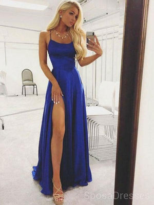 products/royal_blue_prom_dresses_b1bd4fc0-6bf4-4e5b-a110-ad0b417e21e0.jpg