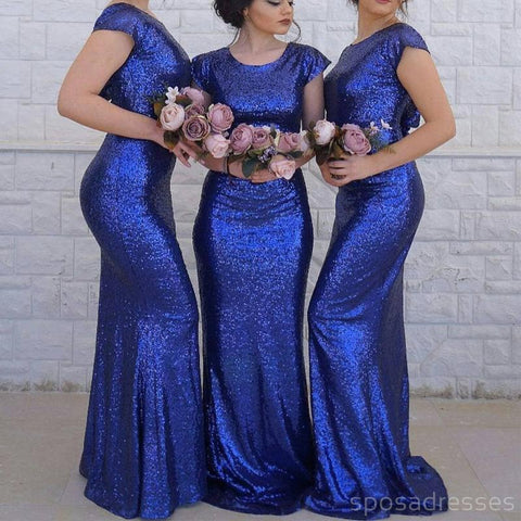 products/royal_blue_sequin_mermaid_bridesmaid_dresses.jpg