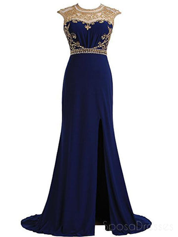 products/royal_blue_side_slit_dress.jpg