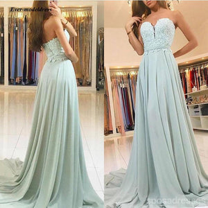 products/sagegreenbridesmaiddress.jpg