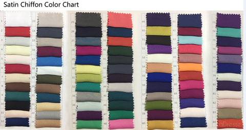 products/satin_chiffon_e9901e16-1cd2-4c37-8f91-bdf782630705.jpg