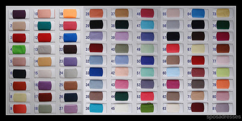 products/satin_color_chart_08b78bcb-c253-4433-9ae8-bcd3a9e2c0e4.jpg