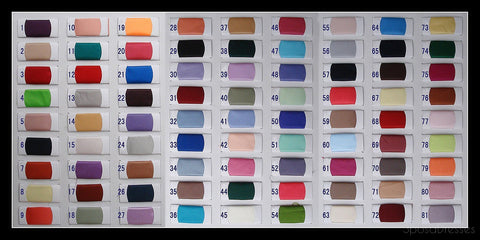 products/satin_color_chart_d9710177-30f1-4b0c-b6df-4acc9630540e.jpg