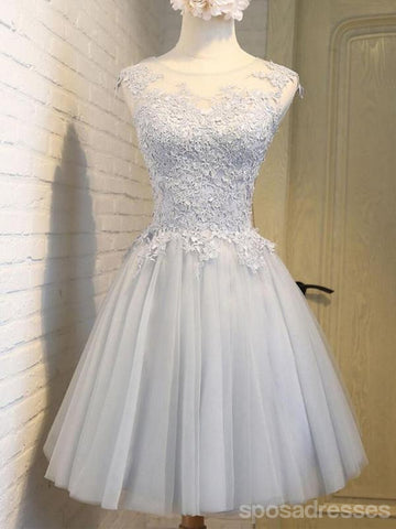 products/scoop_grey_lace_homecoming_dresses.jpg