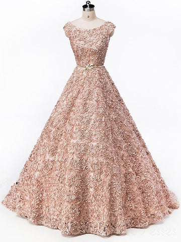 products/scoop_rose_gold_lace_prom_dress.jpg