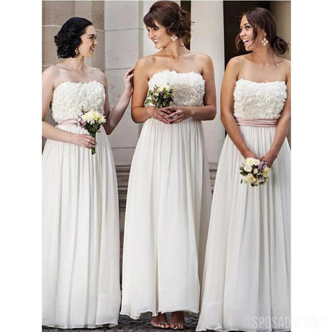products/scoopflowerchiffonbridesmaiddresses.jpg