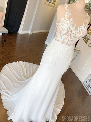 products/scooplacemermaidweddingdress.jpg