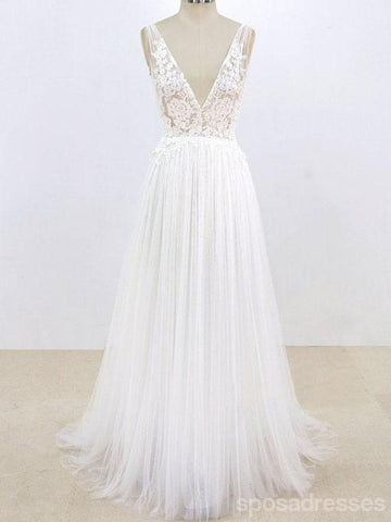 products/see_through_A-line_cheap_wedding_dresses.jpg