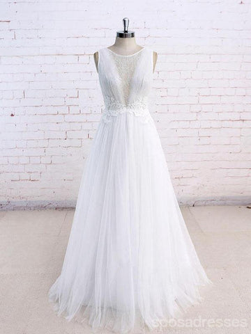 products/see_through_lace_A-line_Wedding_Dresses.jpg