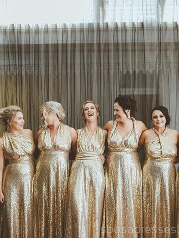 products/sequin_bridesmaid_dresses_1024x1024_1024x1024_f34a7481-22f9-4c85-b8e9-16c42c4a81c7.jpg