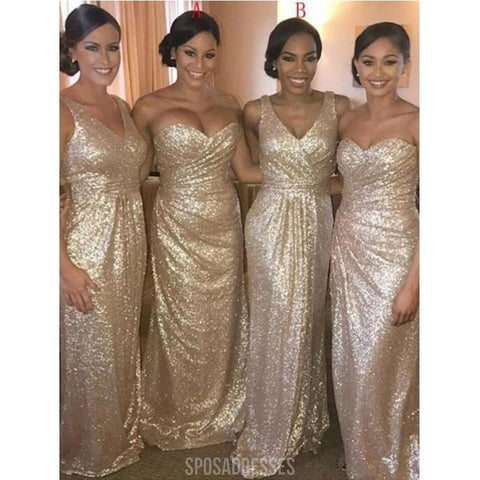 products/sequin_bridesmaid_dresses_76ba454c-2e88-402a-8d7f-b4e421a0f1e4.jpg