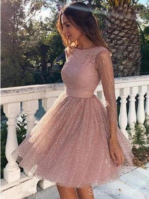 products/sequin_long_sleeves_homecoming_dresses.jpg