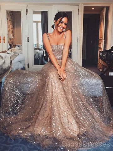 products/sequin_tulle_prom_dresses.jpg