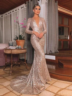 products/sequindeepv-neckmermaidpromdress.jpg