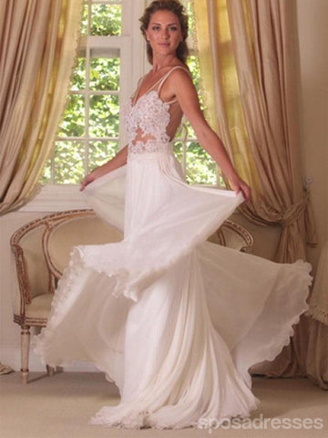 products/sexy_backless_beach_wedding_dresses.jpg