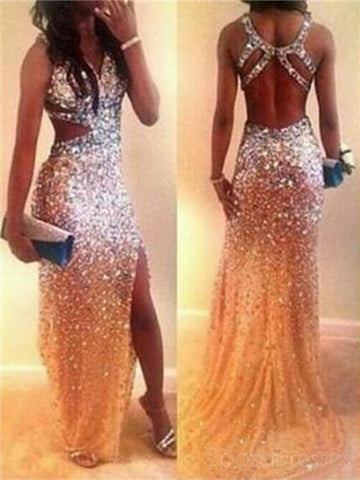 products/sexy_gold_rhinestone_prom_dresses.jpg