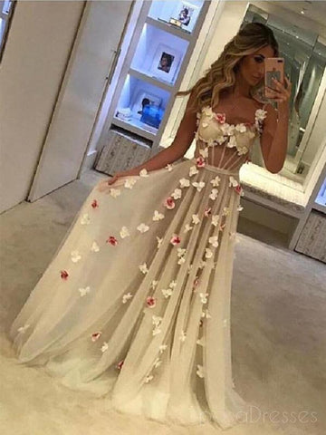 products/sexy_see_through_prom_dresses.jpg