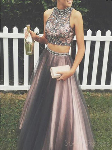 products/sexy_two_pieces_halter_prom_dresses.jpg