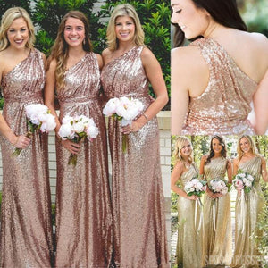 products/sheathsequinbridesmaiddress.jpg