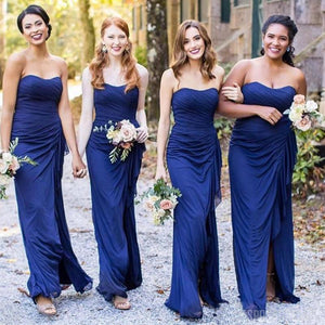 products/sheathsweetheartsideslitbridesmaiddress.jpg