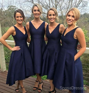 products/short_bridesmaid_dress.jpg