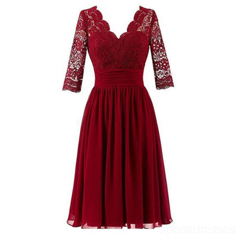 products/short_burgundy_lace_bridesmaid_dresses.jpg