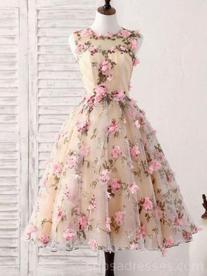 products/short_flower_homecoming_dresses.jpg