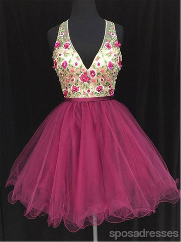 products/short_homecoming_dresses_59adf530-0487-4d77-a95a-0f7ccaa26c57.jpg