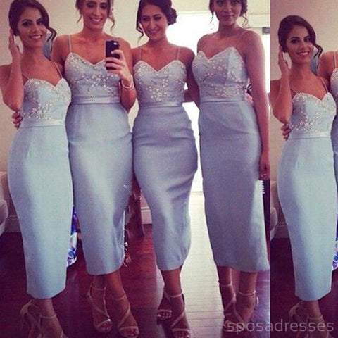 products/short_mermaid_blue_bridesmaid_dresses.jpg