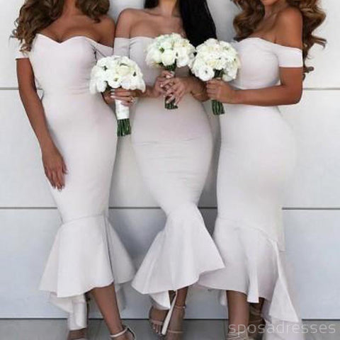 products/short_mermaid_bridesmaid_dresses.jpg