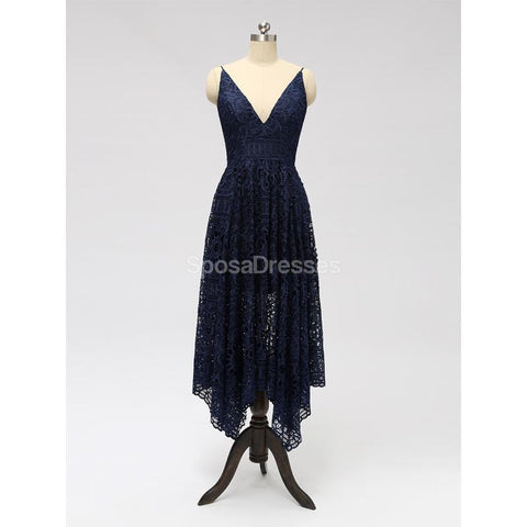 products/short_navy_lace_bridesmaid_dresses.jpg
