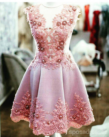 products/short_pink_homecoming_dresses.jpg