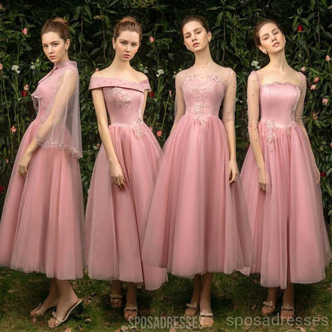 products/short_pink_mismatched_bridesmaid_dresses.jpg