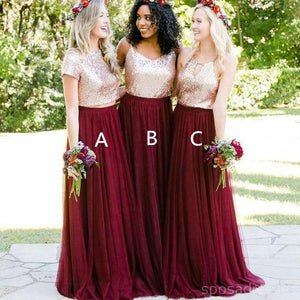products/short_sleeve_gold_bodice_bridesmaid_dresses.jpg