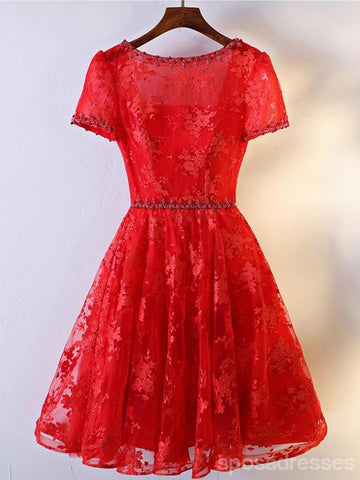 products/short_sleeve_lace_red_homecoming_dresses.jpg