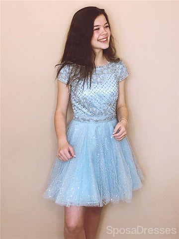 products/short_sleeves_blue_homecoming_dresses.jpg