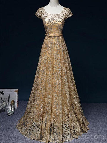 products/short_sleeves_gold_prom_dresses.jpg