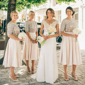 products/short_sleeves_short_bridesmaid_dresses.jpg