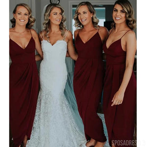 products/shortburgundybridesmaiddresses.jpg