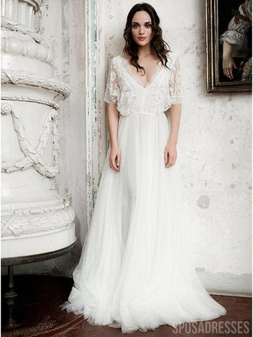 products/shortsleevescasualbeachweddingdress.jpg