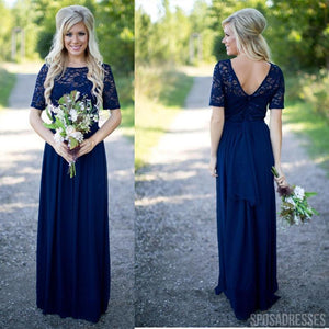 products/shortsleevesnavybridesmaiddress.jpg