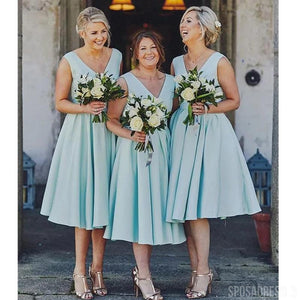products/shorttiffanybluebridesmaiddresses.jpg