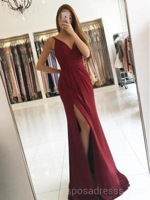 products/side_slit_burgundy_prom_dresses_6758a81b-0272-4e5d-b832-864d45f9f943.jpg